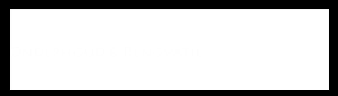 Paul Oude Weernink - Onderhoud & Renovatie